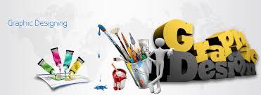 Image result for designing