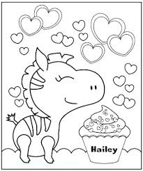 The Best Free Customized Coloring Page Images Download From 51 Free