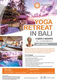 experience bali as you indulge yourself with a traditional mage session trek through the por water palace tirta gangga and enjoy an authentic