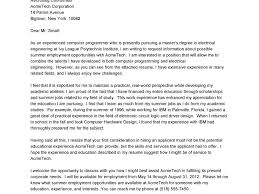 Resume Examples Templates New Graduate Electrical Engineer Cover