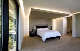 indirect lighting ceiling. 33 ideas for ceiling lighting and indirect effects of led beautiful d