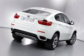 BMW Convertible bmw x6 specs 2013 : 2013 BMW X6 M50d Equipment List Revealed - autoevolution