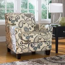 American Furniture Warehouse Ft Collins Decor Home Design Ideas Classy American Furniture Warehouse Ft Collins Decor
