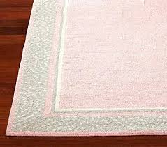 pink area rug for nursery ordinary and grey rugs gray