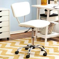 cute desk chair decoratg chairs ikea without wheels comfortable