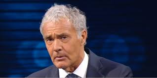 Massimo Giletti sotto scorta dopo le minacce del boss Graviano
