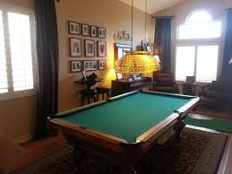 Used Living Room Sets For Pool Table In Living Room Meltedlovesus