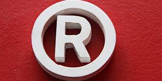 Registered Symbol 3 Things To Do After You Register A Trademark