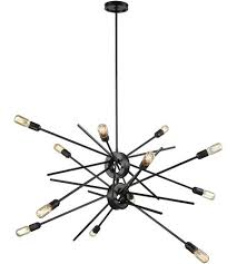 elk light inch oil rubbed bronze chandelier ceiling photo with crystals lighting chandeliers