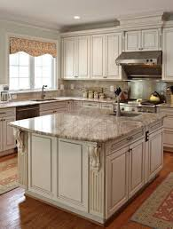 antique white kitchen cabinet ideas. Beautiful Kitchen 25 Antique White Kitchen Cabinets Ideas That Blow Your For Cabinet A