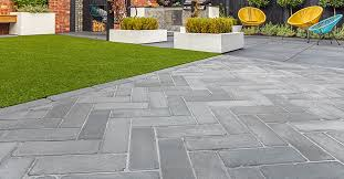 where to find non slip paving slabs