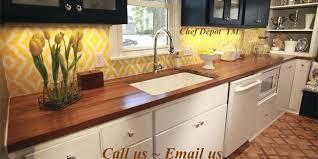 fabulous wooden kitchen countertops countertop wood kitchen countertops finish