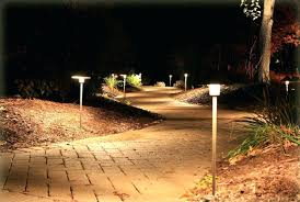 low voltage lighting instructions simple landscape outdoor deck kits installation