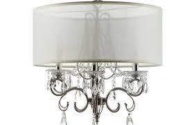 kitchen decoration medium size attractive drum chandeliers with crystals chrome homesullivan black chandelier large drum
