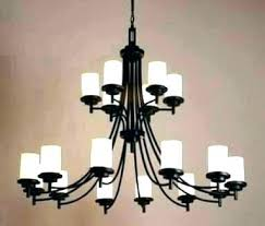 wrought iron lighting round iron chandelier wrought iron lighting round iron chandelier wrought iron lamp bases