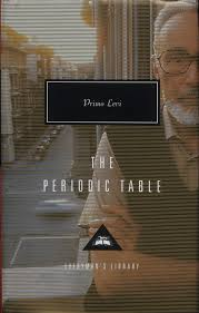 S U Z A N N E S T E R N S T U D I O S : PERIODIC TABLE