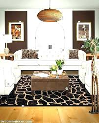 african themed living room living room decor ideas beautiful living room and fantastic room decor jungle