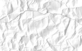 Download White Wallpaper 5GB