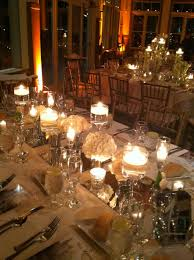 decor tips marvellous dining table centerpiece designwith best hurricane candle holders for interior ideas fetco