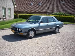 BMW Convertible 2005 bmw 530 : BMW - 0-60   0 to 60 Times & 1/4 Mile Times   Zero to 60 Car Reviews