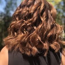 glamour hair salon 116 photos 29