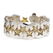 star halo bracelet always on my wrist tomaszdonocik mens jewellery star jewelry cute