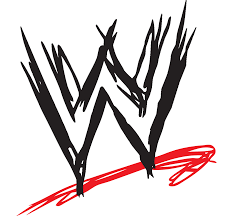 WWE Logo, World Wrestling Entertainment symbol