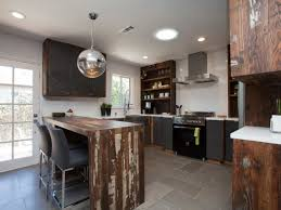 kitchen modern rustic. Kitchen:Modern Contains On Rustic Kitchen Charming Tables Cool Table For Your Home Decorjpg New Modern N