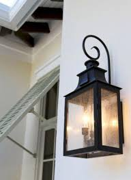 Menards Outdoor Porch Lights Wow Amazing Outdoor Lighting Ideas For Party 3972182447