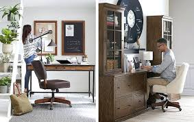 home office pottery barn. Pottery Barn Office Desk Getting Right To Business Choosing The Perfect Home Chair Reviews