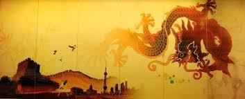 chinese wall decoration china wall art unique wall art chinese wall decorations