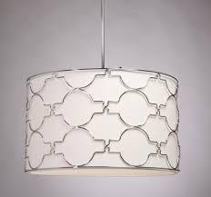 pendant lighting drum shade. Drum Shade Pendant Light Fixture \u2013 Buzzardfilm : Diy Update Lamp Lighting E
