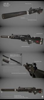 Futuristic Concepts 442 Best Futuristic Weapons Images On Pinterest Sci Fi Weapons