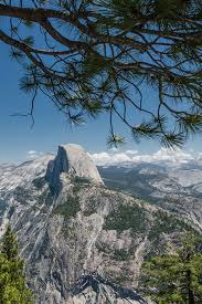 Windows 10 Winter Theme Scenes From Yosemite Theme Photographer Ingo Scholtes