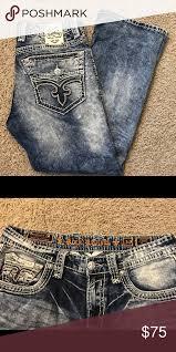 Rock Revival Jeans Size Chart Women S Rock Revival Jeans Womens Size Chart The Best Style Jeans