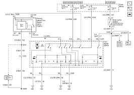 t13345968 stereo wiring diagram 2005 chevy 3nb9m 1998 monte carlo no brake lights tail lights ir turn signals
