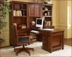 office furniture sets creative. Home Office Desk Furniture Sets Decorative Accessories Blotter Small Best Decoration Creative O
