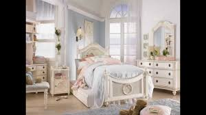 Shabby Chic Bedroom Paint Colors Best Shabby Chic Paint Colors Decorating Ideas Youtube