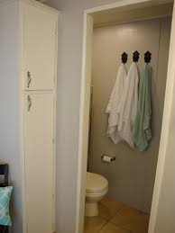 Decorative Bathroom Towel Hooks Bath Towel Hooks Modern Brilliant Bathroom Hooks Most Complete Of