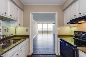 Kitchen Cabinets Virginia Beach Magnificent 48 Ocean Shore Avenue 48 Virginia Beach 48 Lynnhaven