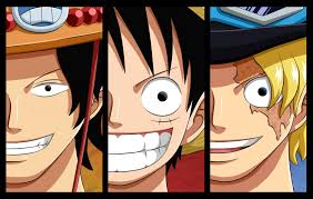 70 sabo one piece hd wallpapers
