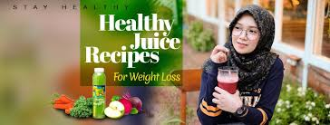 Add a scoop of vanilla ice cream if desire (just on top, not to the. Healthy Juice Recipes For Weight Loss Home Facebook