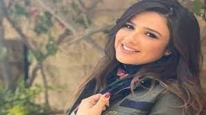 التطورات الجديدة في حالة الفنانة ياسمين عبدالعزيز