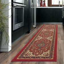 2 x 10 rug runner 2 x runner rug collection red oriental 7 2 ft x 2 x 10 rug runner