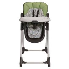 graco meal time high chair zoofari graco babies r us roll over image to zoom larger image graco meal time high chair zoofari