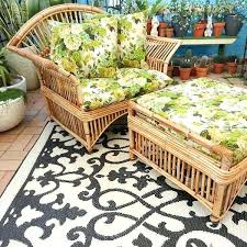 recycled plastic outdoor rugs outdoor rug is made of recycled plastic recycled plastic outdoor rugs 9x12
