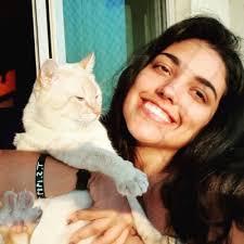 "estela cullen on Twitter: ""pintei as killing eve pra isoka 🤪"""