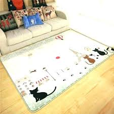 carpet pads for area rugs carpet pad under area rug s carpet pad under area rug best carpet pads for area rugs