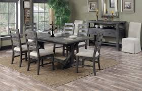 picture perfect furniture. HP Dining Picture Perfect Furniture A