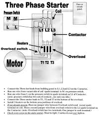 3 phase power wiring diagram wiring diagram 220v ac 3 phase wiring diagram wire image about